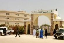 Photo of موريتانيا.. مقترح بالإفراج عن سجناء بسبب «كورونا»