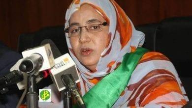 Photo of موريتانيا: ندوة حول المجالس الجهوية واللامركزية