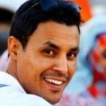 Ahmedou Hassene