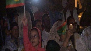 "Photo of انطباعات الموريتانيين عقب هزيمة ""المرابطون"" في المباراة الأولى من الشان"