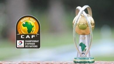 Photo of جدول مباريات موريتانيا في بطولة إفريقيا للمحليين