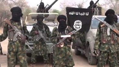 Photo of خبراء:  عنف هجمات التنظيمات المسلحة يطوق قوة الساحل