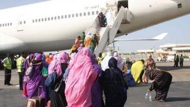 Photo of موريتانيا.. إشادة بقرعة الحج ومطالب بـ «التفتيش والرقابة»