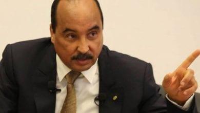 Photo of عزيز : لستٌ نادما على قطع العلاقات مع قطر