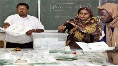 Photo of موريتانيا.. افتتاح مراكز للتسجيل فى الإحصاء الانتخابي عن بعد