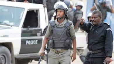 Photo of موريتانيا.. اعتقال المتهمين بقتل نجل وزير الصحة السابق
