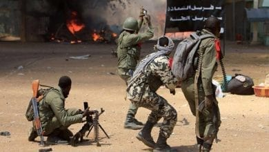 Photo of مالي.. ارتفاع حصيلة هجوم غاو إلى 25 قتيلا