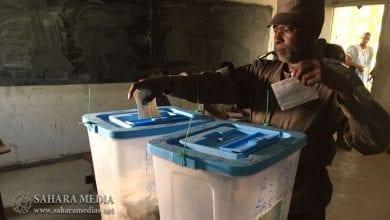 Photo of موريتانيا.. المعارضة تطلب «تطبيع» تصويت رجال الأمن