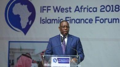 Photo of السنغال.. الرئيس يرفع حالة الطوارىء
