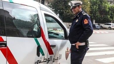 Photo of المغرب يفكك خلية تابعة لداعش ويعتقل عناصرها