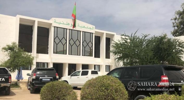 موريتانيا.. البرلمان يصادق على تعديل قانون مهنة المحاماة