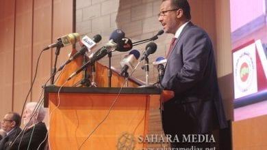 Photo of تبرعات أرباب العمل الموريتانيين تقارب ملياري أوقية