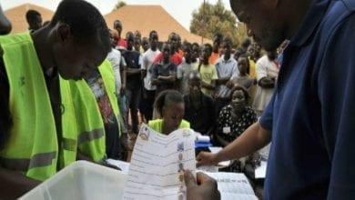 Photo of غينيا.. تأجيل الانتخابات التشريعية و الاستفتاء على الدستور