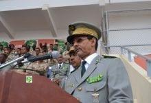 Photo of الجيش يحذر من مخالفة إجراءات الحماية من كورونا