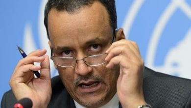 Photo of وزير الخارجية: موريتانيا حلت أزمات إقليمية ودولية مؤخرا