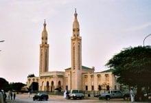 "Photo of إطلاق حملة لتعقيم مساجد العاصمة من ""كورونا"""