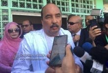 Photo of موريتانيا.. لجنة التحقيق البرلمانية توجه استدعاء لـ «عزيز»