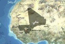 Photo of اشتباك بين «القاعدة» و«داعش» قرب حدود موريتانيا