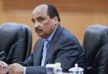 """Photo of موريتانيا.. تحديد موعد الاستماع لشهادة """"عزيز"""""""