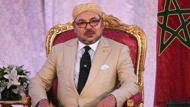 Photo of المغرب يرسل مساعدات طبية إلى 15 بلدا أفريقيا