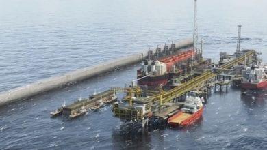 Photo of كورونا وتقلبات السوق يؤخران استخراج الغاز الموريتاني