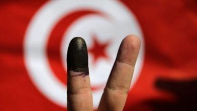 Photo of تونس.. سبعة ملايين ناخب يحسمون سباق قرطاج