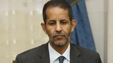 Photo of من هو الوزير الأول الجديد متعدد التخصصات والمناصب