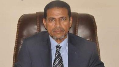 Photo of موريتانيا تضع «خطة استعجالية» لمواجهة كورونا