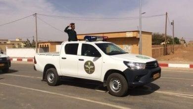 Photo of موريتانيا.. تخصيص رقم للإبلاغ عن حركة المرور وأمن الطرق