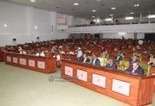 Photo of المعارضة تطلب توضيح «عرقلة» محكمة العدل السامية