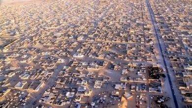 Photo of موريتانيا.. إغلاق مدينتي نواكشوط وكيهيدي بسبب «كورونا»