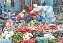 Photo of موريتانيا.. الحكومة تحدد أسعار الخضروات والزيوت