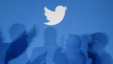 "Photo of ""تويتر"" تطلق ميزة إخفاء الردود في تطبيقها"