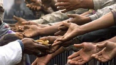 Photo of دراسة: الفقراء أكثر عرضة للإصابة بأمراض القلب