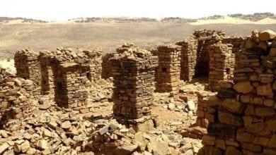 Photo of تسجيل مواقع موريتانية ضمن لائحة التراث الإسلامي