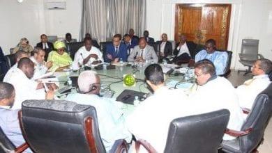 Photo of موريتانيا.. البرلمان يناقش موازنة وزارة التشغيل والشباب