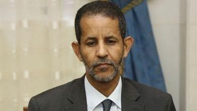 Photo of الوزير الأول: لا نضع أنفسنا في المقارنة أو المواجهة مع العشرية