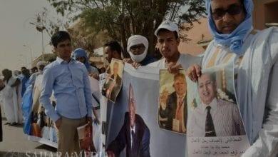 Photo of هكذا ردت الرئاسة على مطلب تسوية ملف معارضي الخارج