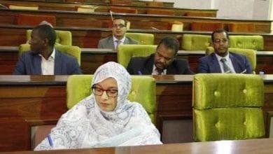 Photo of وزيرة: التنقيب عن الذهب فيه مخاطر ونبحث عن بدائل
