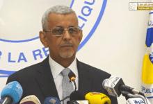 Photo of الحزب الحاكم يصدر موقفه من انتخابات المحامين