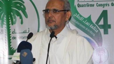 Photo of «تواصل» يدعو لعدم التدخل في مسار محكمة العدل السامية