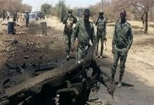 Photo of مالي.. مقتل 20 عسكريا خلال هجوم شمالي البلاد