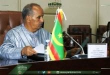 Photo of رئيس البرلمان: لا تُربكوا عمل المرابطين في الثغور