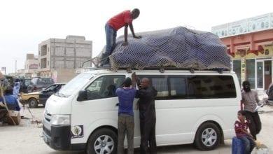 Photo of تعميم حكومي بتقليص عدد ركاب سيارات الأجرة