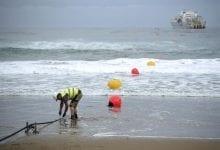 Photo of موريتانيا.. اضطراب في الانترنت وخلل في الكابل البحري