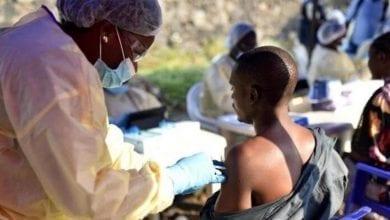 Photo of هكذا ظهرت «الحمى النزيفية» في وسط مالي