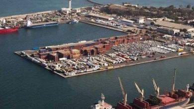Photo of «موانئ دبي» تكشف تفاصيل مشروعها الكبير في السنغال