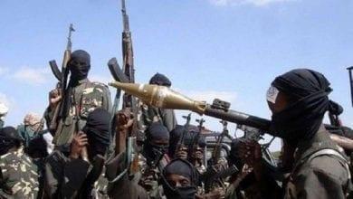 Photo of نيجيريا..هجوم مسلح يخلف 50 قتيلا شمال البلاد