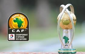 Photo of تأجيلبطولة كأس أفريقيا للمحليين بسبب «كورونا»