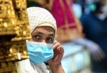 Photo of تونس : تسجيل ست حالات إصابة جديدة بفيروس كورونا
